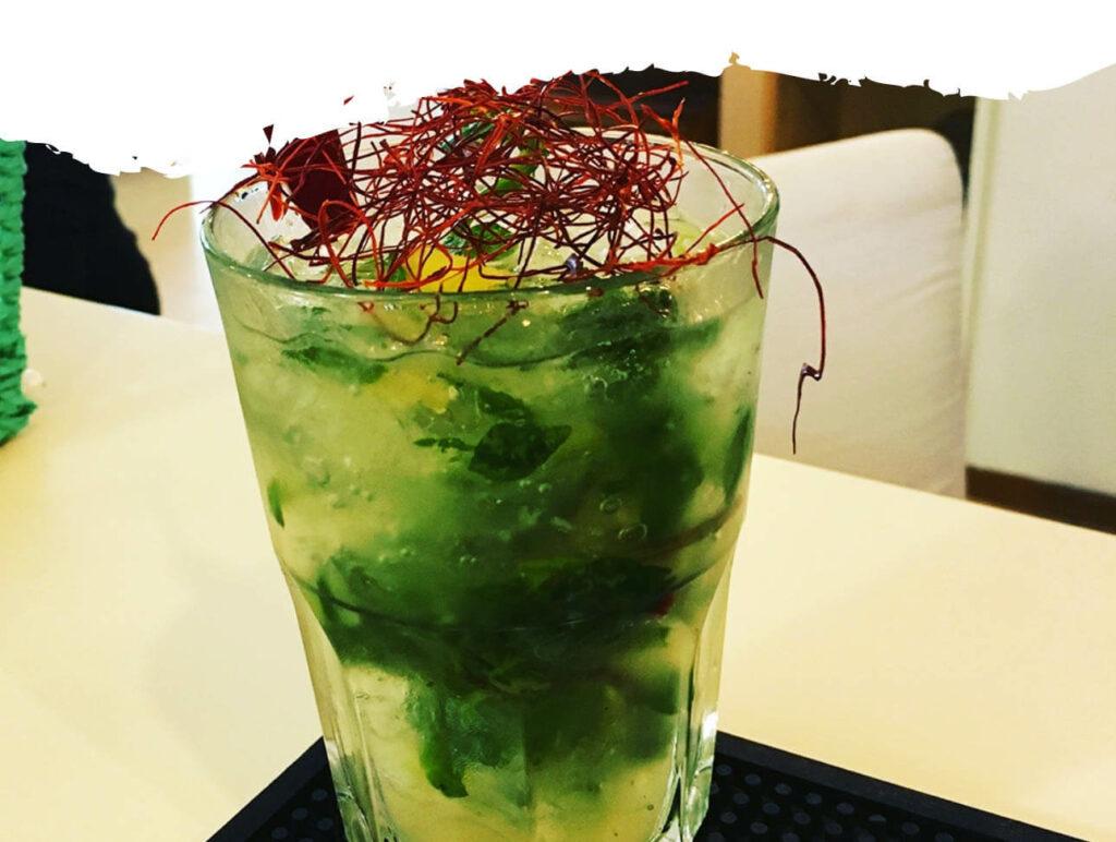 cocktail-calypso-01